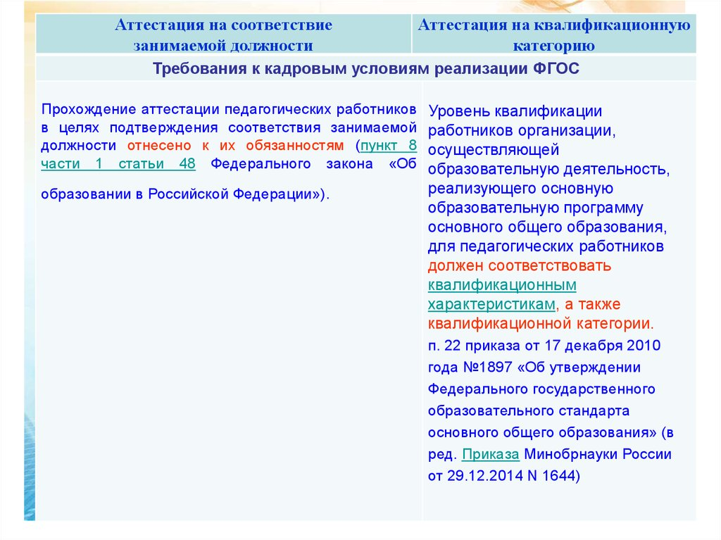 кредиты под залог недвижимости физическим лицам москва