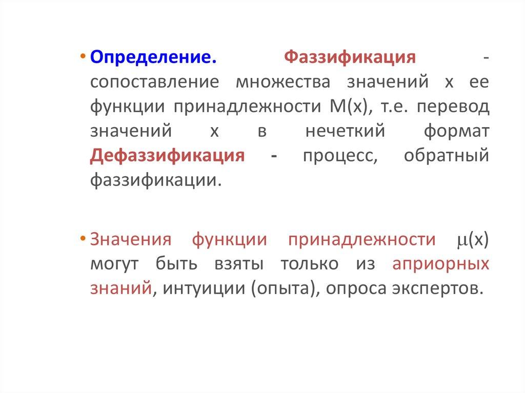 shop Anger, revolution,