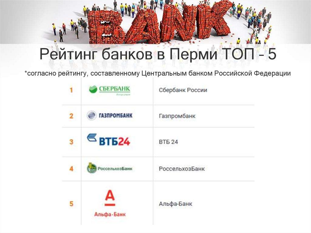 капитал кредит пермькак погасить кредит сбербанк онлайн