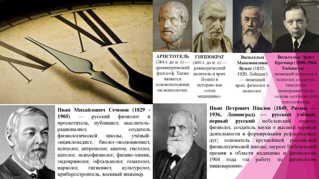 Основоположники наркологии наркологическая клиника гармония пенза