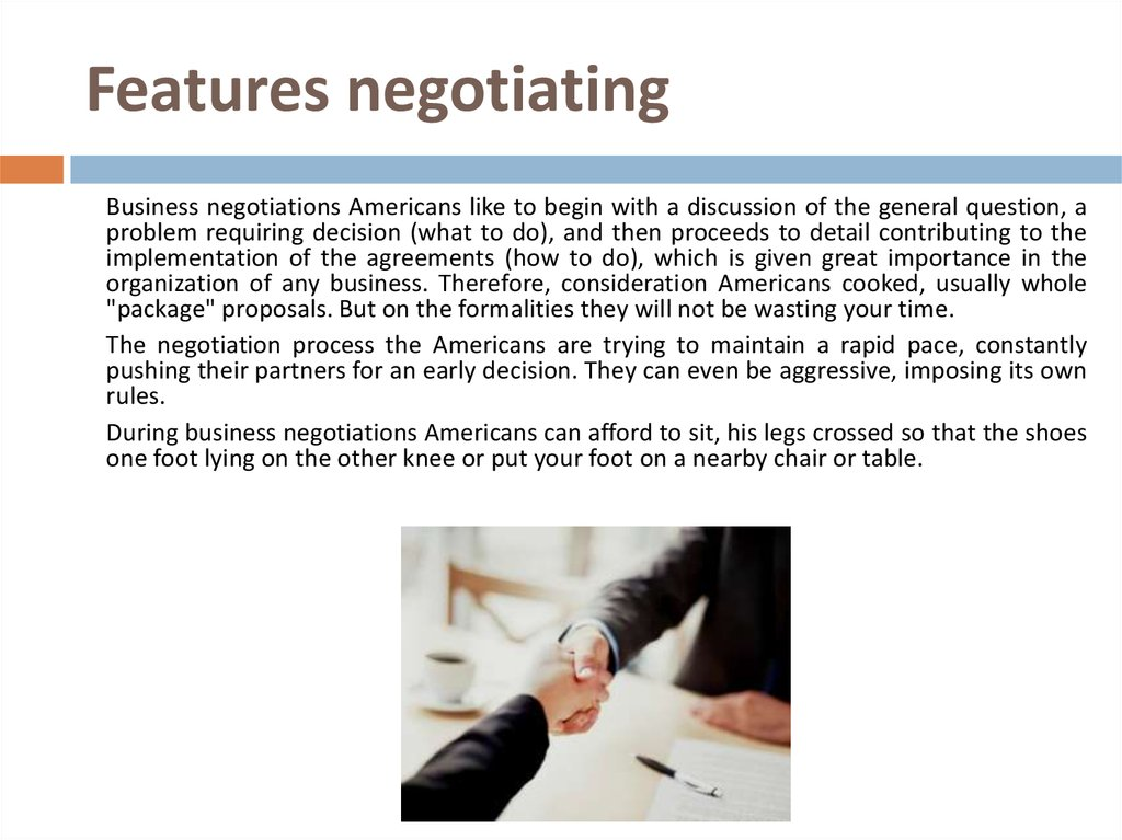 The four pillars of business culture powerpoint templates.