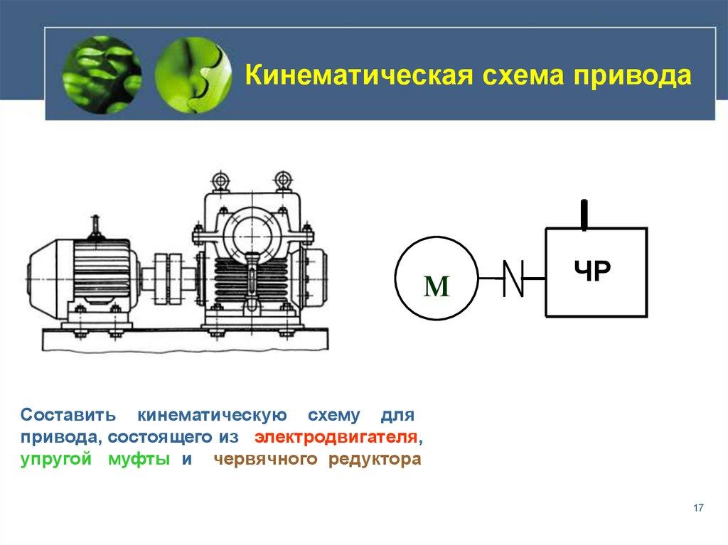 Обозначение транспортера на тех схеме привод конвейер питателя